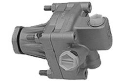 MAPCO 27007 Servopumpe Lenkgetriebe