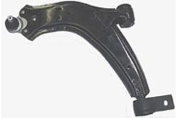 MAPCO 19333 Querlenker Vorderachse links