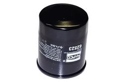 MAPCO 62523 Ölfilter