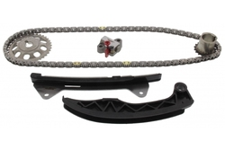 MAPCO 75301 Timing Chain Kit