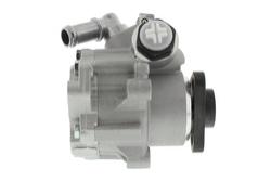 MAPCO 27721 Hydraulic Pump, steering system