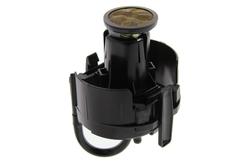 MAPCO 22663 Pumpe, Kraftstoffvorförderung