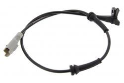 MAPCO 86320 ABS-Sensor