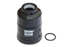 MAPCO 63502 Filtr paliwa