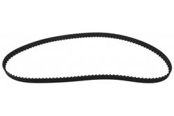 MAPCO 43803 Zahnriemen