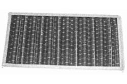 MAPCO 66102 Innenraumfilter