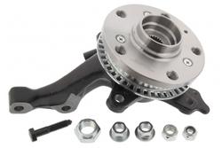 Special Parts 107763/112 Kit de réparation, fusée d'essieu