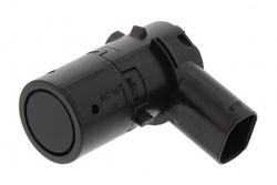 MAPCO 88022 Sensor, Einparkhilfe