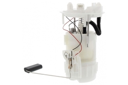 MAPCO 22115 Fuel Pump
