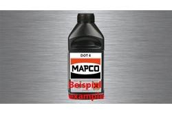 MAPCO 111307BF Bremsflüssigkeit