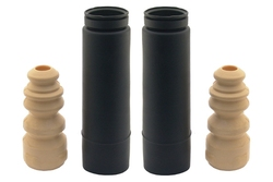 MAPCO 34821 Dust Cover Kit, shock absorber