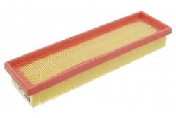 MAPCO 60961 Luftfilter