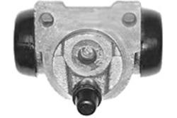 MAPCO 2342 Radbremszylinder