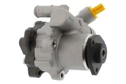 MAPCO 27975 Pompa hydrauliczna, układ kierowniczy