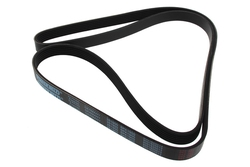 MAPCO 261900 V-Ribbed Belt