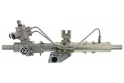 MAPCO 29815 Lenkgetriebe