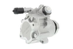 MAPCO 27833 Servopumpe Hydraulikpumpe Lenkung VW