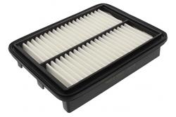 MAPCO 60625 Filtre à air