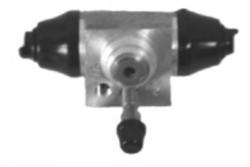 MAPCO 2242 Radbremszylinder