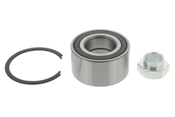 MAPCO 26026 Wheel Bearing Kit