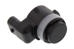 MAPCO 88633 Sensor, Einparkhilfe