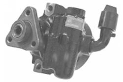 MAPCO 27009 Servopumpe Lenkgetriebe
