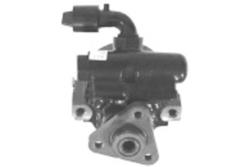 MAPCO 27003 Servopumpe Lenkgetriebe