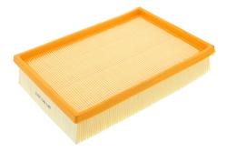 MAPCO 60875 Luftfilter