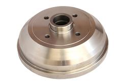 MAPCO 35751 Bremstrommel