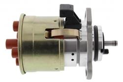 MAPCO 80351 Distributor, ignition