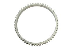 MAPCO 76506 ABS Ring Sensorring