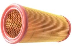 MAPCO 60021 Воздушный фильтр
