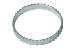 MAPCO 76603 ABS Ring Sensorring
