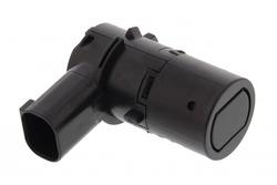MAPCO 88428 Sensor, Einparkhilfe