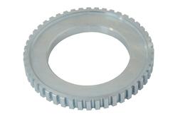 MAPCO 76932 ABS Ring Sensorring