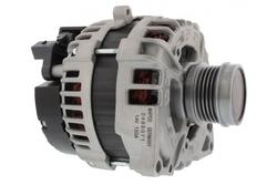 MAPCO 113855 Lichtmaschine Generator