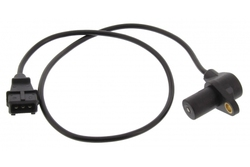 MAPCO 82007 Sensor, crankshaft pulse