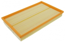 MAPCO 60022 Air Filter