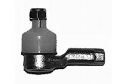 MAPCO 19580 Spurstangenkopf