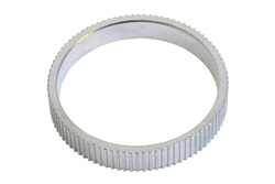 MAPCO 76372 ABS Ring Sensorring