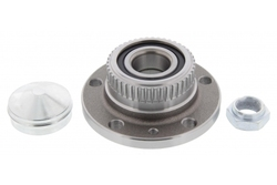 MAPCO 26025 Wheel Bearing Kit
