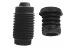 MAPCO 34451 Staubschutzsatz, Stoßdämpfer