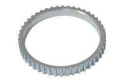 MAPCO 76984 ABS Ring Sensorring