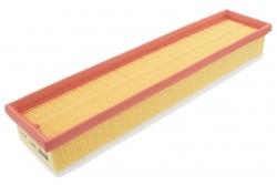 MAPCO 60274 Luftfilter
