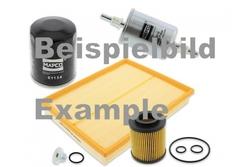 MAPCO 68845 Inspektionspaket Filtersatz