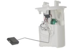 MAPCO 22315 Kraftstoffpumpe 2,5bar elektrisch