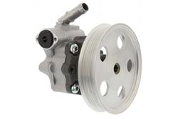 MAPCO 27780 Pompa hydrauliczna, układ kierowniczy