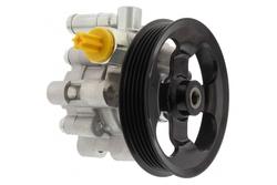 MAPCO 27502 Servopumpe Lenkgetriebe