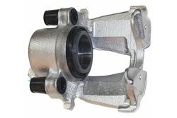 MAPCO 4016 Bremssattel