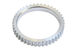 MAPCO 76268 ABS Ring Sensorring